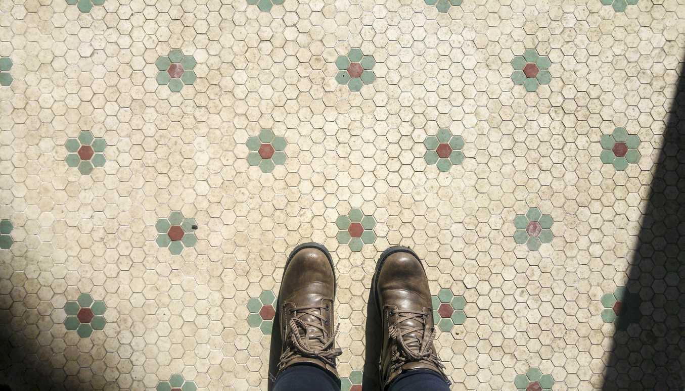Come Sgrassare I Pavimenti.Come Sgrassare I Pavimenti In Ceramica Lucidatura Marmi Roma