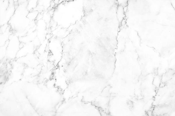 I migliori prodotti per pulire il marmo