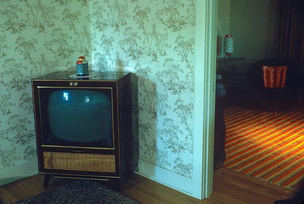 33.pavimento anni sessanta