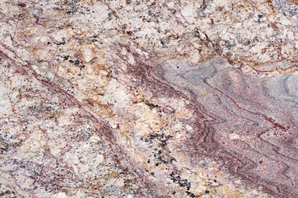 39. Pavimenti originali in granito, come trattarli per conservarli